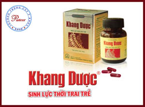 Thuoc-tang-sinh-luc-nam-gioi-khang-duoc