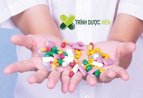 Levofloxacin-500 mg