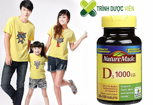 Nature-Made-Vitamin-D3-1000-IU