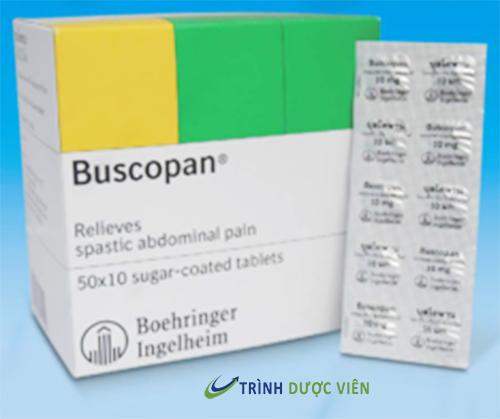 buscopan-dang-vien