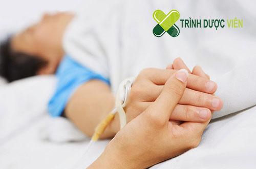 Mục tiêu điều trị bệnh tiểu đường