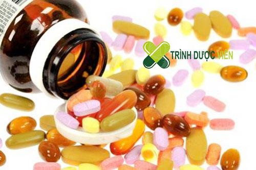 Những loại thuốc không được dùng khi đói