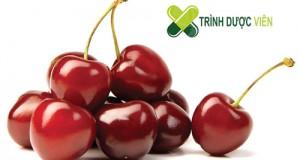 trai-cherry