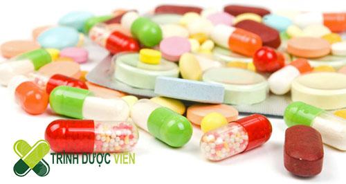 Chọn thuốc giảm đau an toàn cho thai phụ
