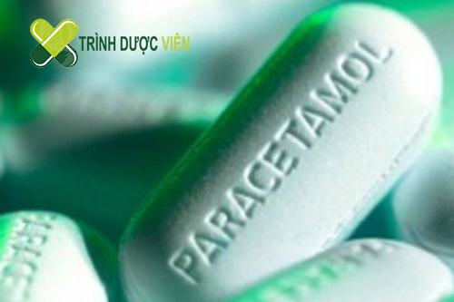 thuoc-giam-dau-ha-sot-paracetamol