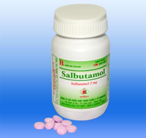 thuoc-salbutamol