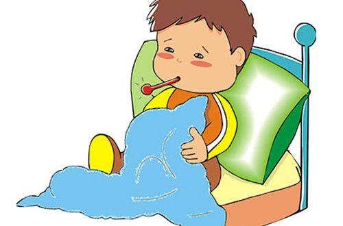 Những trường hợp nào cần xét nghiệm máu sau khi bị sốt