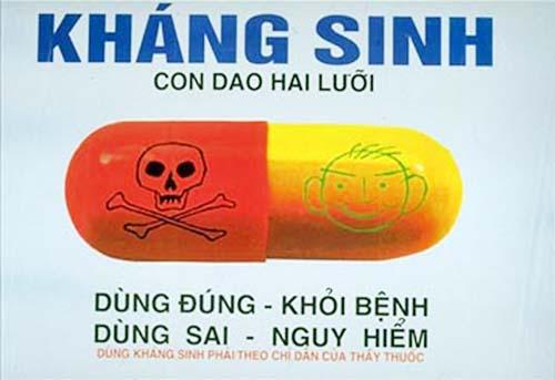 thuoc-khang-sinh