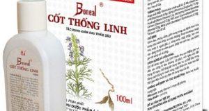cong-dung-boneal-cot-thong-linh