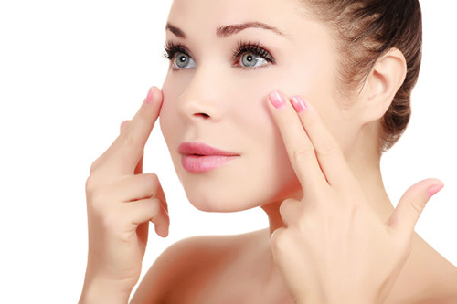Làn da bạn sẽ khỏe đẹp hớn nếu được trị nám đúng cách