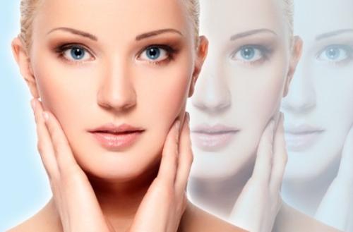 Trẻ hóa da bằng mỡ tự thân là phương pháp làm đẹp đang được chị em khá ưa chuộng hiện nay