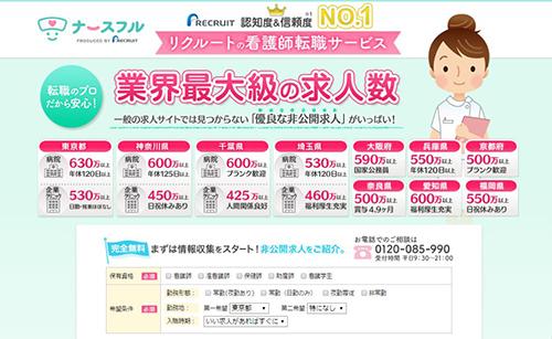 Trang tuyển dụng – đăng kí làm điều dưỡng viên Nhật Bản với các mức lương