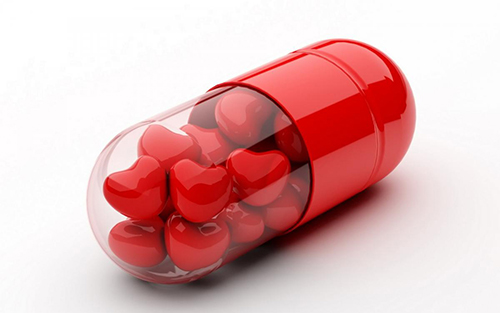 Chương trình bình ổn giá thuốc không được nhiều bác sĩ quan tâm