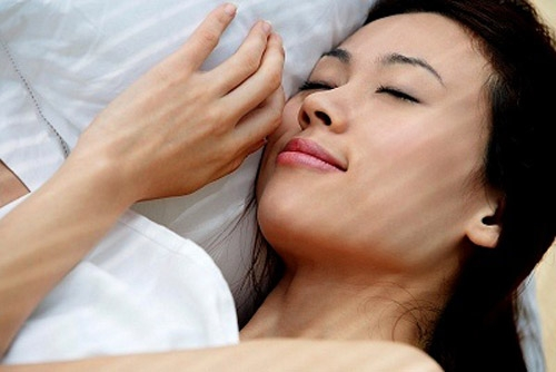 Lưu ý khi sử dụng thuốc ngủ