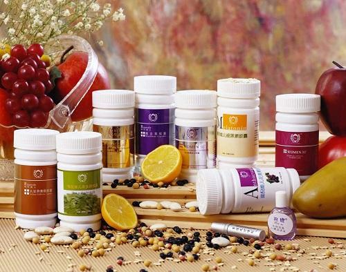 Trình Dược viên hướng dẫn phân biệt thực phẩm chức năng và thuốc