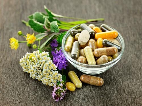 Cần phân biệt rõ đâu là thuốc đâu là thực phẩm chức năng