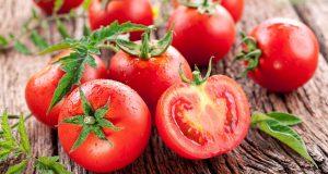 Trình Dược viên chỉ ra 7 công dụng tuyệt vời của cà chua đối với sức khỏe