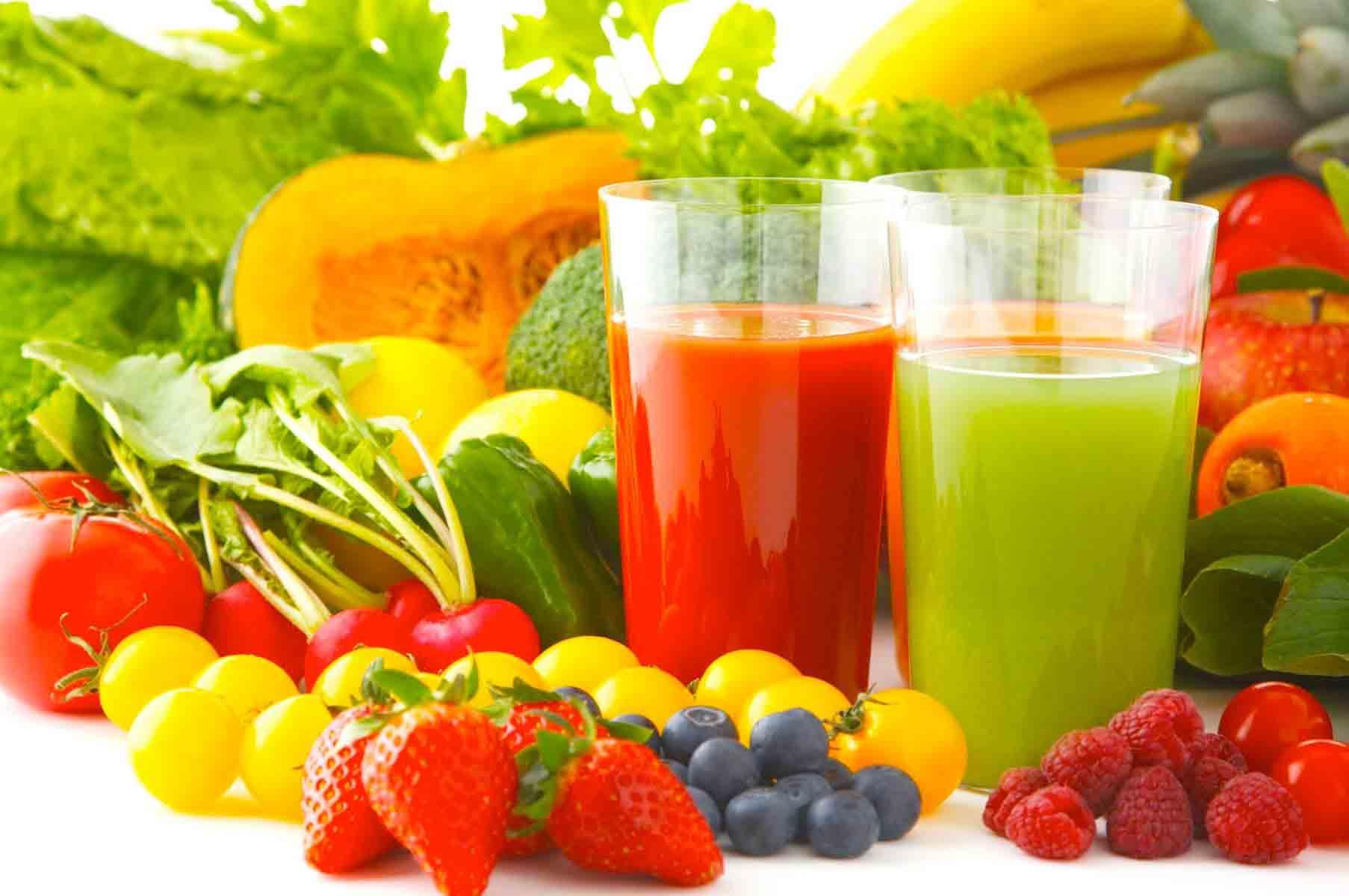 Chế độ ăn uống khi bị viêm loét dạ dày tá tràng