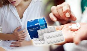 Điểm danh top 4 loại thuốc hạ sốt được tin dùng hiện nay
