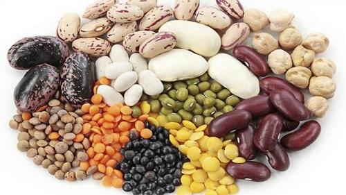 Những loại thực phẩm tốt cho não giúp tăng cường trí nhớ