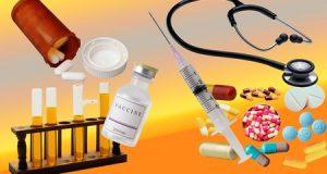 Vai trò của thuốc chống lao trong quá trình điều trị