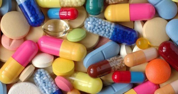 Trình Dược viên hướng dẫn sử dụng thuốc tân dược hạ sốt an toàn