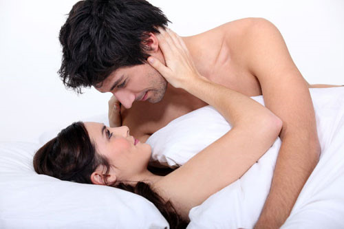 Thói quen quan hệ tình dục không an toàn