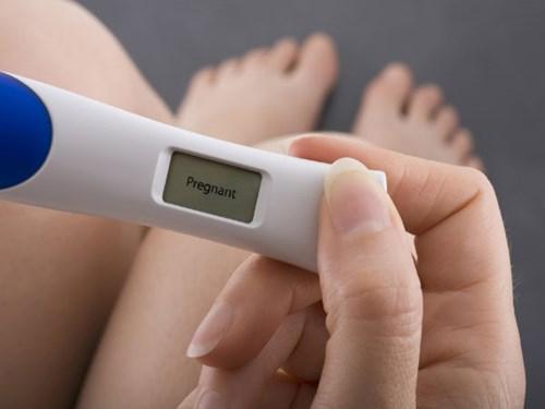 Trình Dược viên ảnh báo thói quen hàng ngày gây ra bệnh vô sinh ở nữ giới