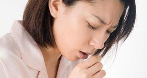 Sử dụng thuốc trị ho an toàn, hiệu quả theo chỉ dẫn của Trình Dược viên