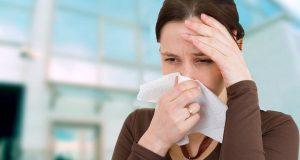 Bệnh cảm cúm là gì?