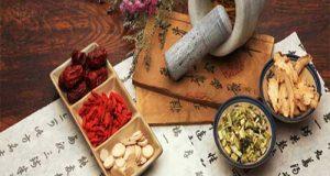 Bài thuốc đông dược chữa bệnh gút thể thấp trọc ứ