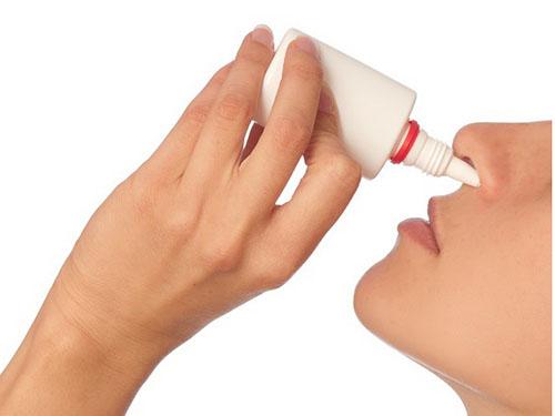 Những lưu ý khi sử dụng thuốc chống dị ứng
