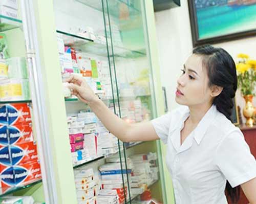 Người Dược sĩ giỏi cần những tố chất nào?