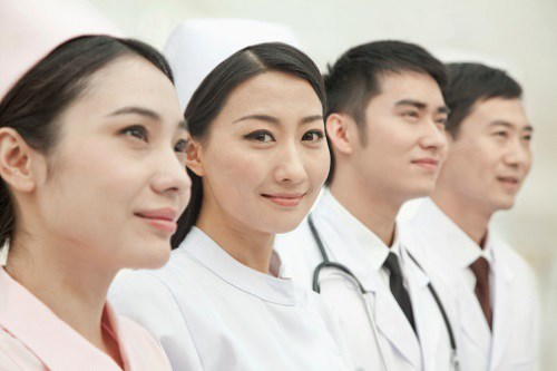 Sinh viên ngành Dược có nhất thiết phải giỏi Tiếng Anh không?