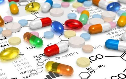 Một số loại thuốc kháng sinh không nên uống lúc đói