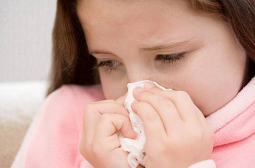 Thuốc chống viêm corticoid dành cho người bị viêm mũi