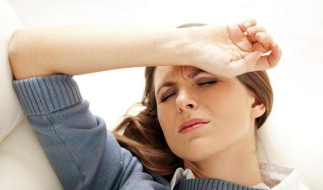 5 Dấu hiệu cho thấy bạn đang bị bệnh suy nhược thần kinh