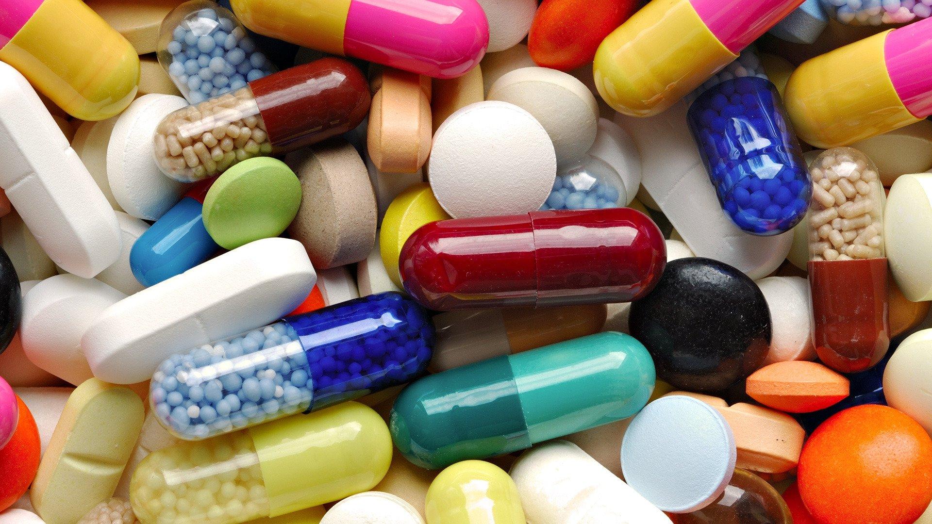 Điều trị rối loạn tiền đình bằng cách sử dụng thực phẩm chức năng