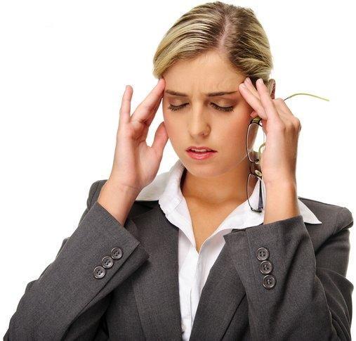Trình Dược viên hướng dẫn sử dụng thuốc rối loạn tiền đình