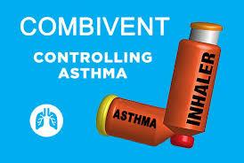 Trình Dược viên tư vấn sử dụng thuốc Combivent đúng cách