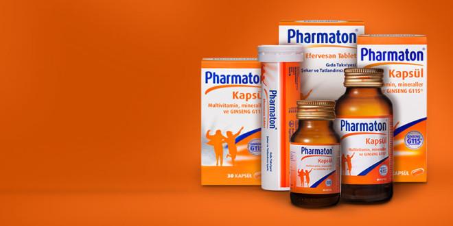Tư vấn sử dụng thuốc Pharmaton hiệu quả và an toàn