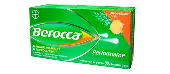 Dược sĩ tư vấn liều lượng sử dụng Berocca đúng cách