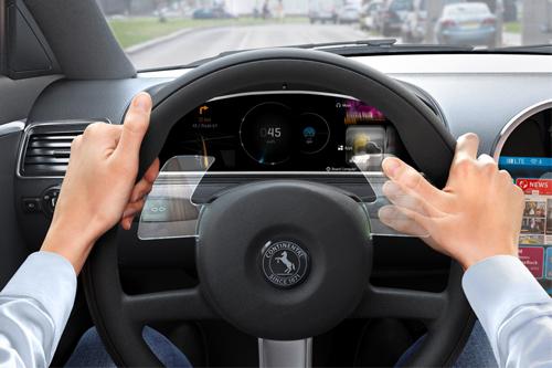 Người lái xe nên tránh sử dụng những loại thuốc nào?
