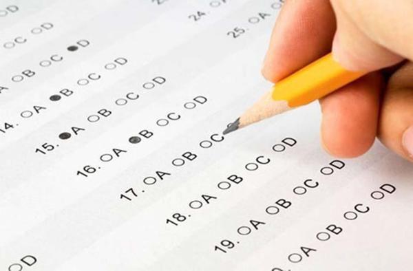 Những sai lầm cần tránh khi làm bài thi THPT Quốc Gia môn Toán 2018