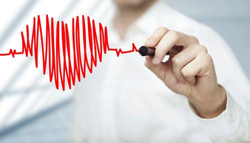 Một số lưu ý khi sử dụng thuốc điều trị bệnh tim mạch