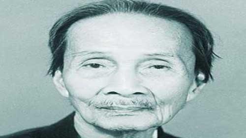 Giáo sư Hồ Đắc Di là người Việt Nam đầu tiên đỗ Bác sĩ Nội trú tại Pháp