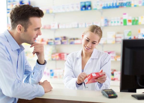 Những điều dược sĩ cần lưu ý để thành công với nghề trình dược viên