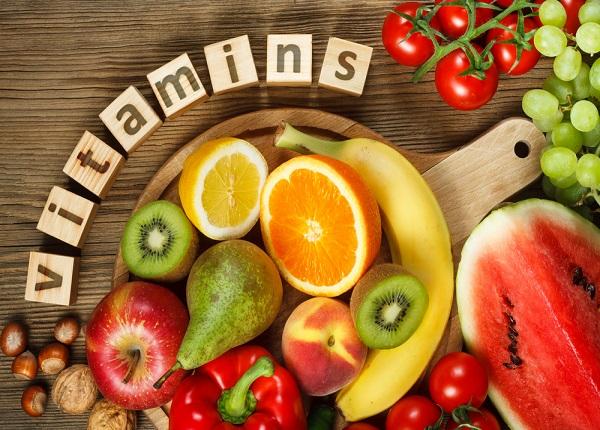 Nên uống vitamin vào thời điểm nào trong ngày là tốt nhất?