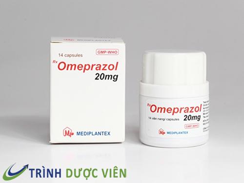 omeprazol-20mg-dang-hop