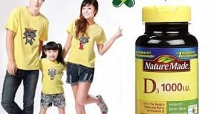 Nature-Made-Vitamin-D3-1000-IU